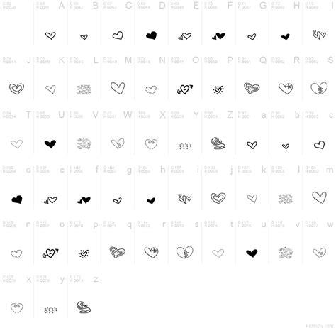 doodle font free mac mtf doodle font