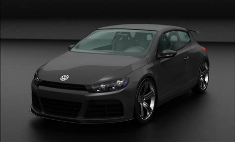 volkswagen scirocco r vw scirocco r photos 18 on better parts ltd