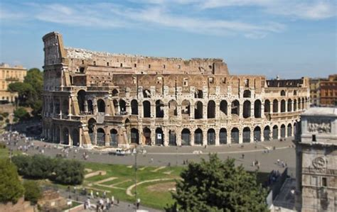 best places in rome to visit best place to visit in rome landmarks colosseum vatican