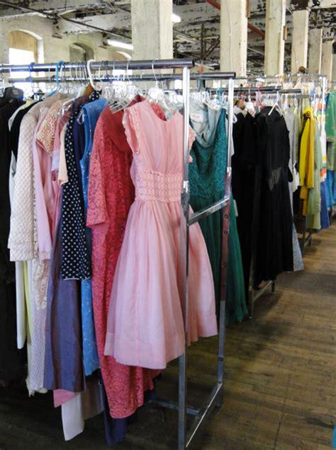 bulk vintage clothing wholesale womens vintage