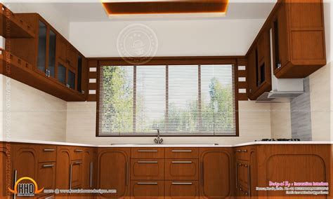 new model kitchen design new model kitchen design in kerala for property new