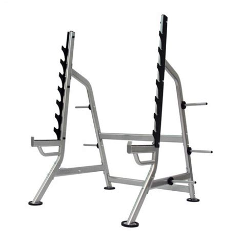 Squat Rack For Home by Bodymax Zenith Squat Rack Sp Sports