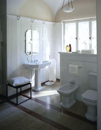 1930 badezimmer design 1930 wcs bidets duravit 1930 wand bidet 1930