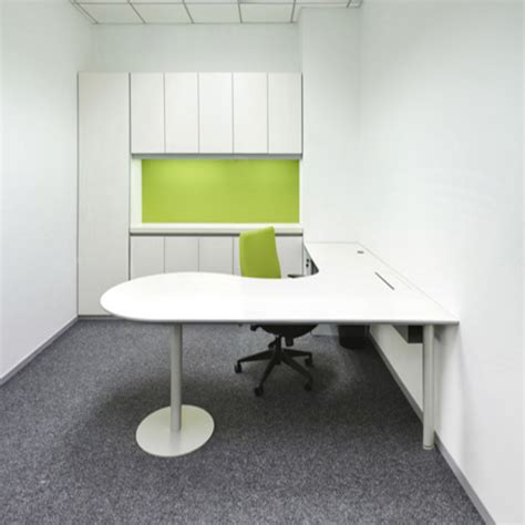 scandinavian design office furniture office