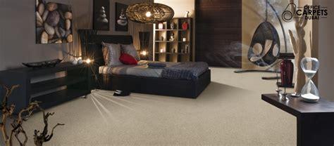 Living Room Rugs Dubai Office Carpets Tiles Carpets In Dubai