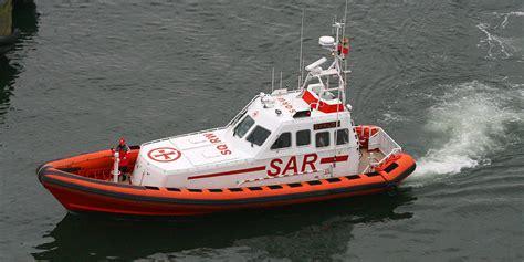 jacht zefir na morzu zaginął jacht zefir poszukiwania jednej osoby
