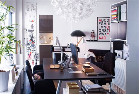 how to decorate a small office office workspace design ideas design bookmark 14753