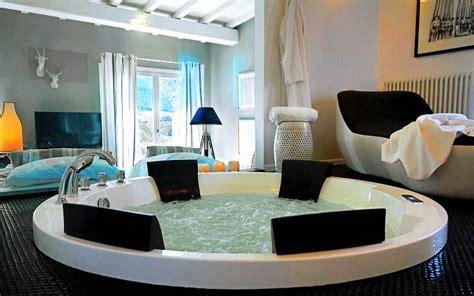 porto ercole resort e spa 5 stelle argentario resort golf spa porto ercole e 99 hotel