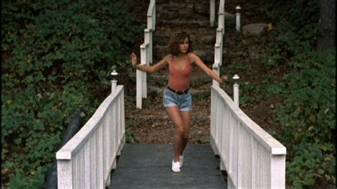 kellermans in dirty dancing this is my other face dirty dancing wardrobe envy