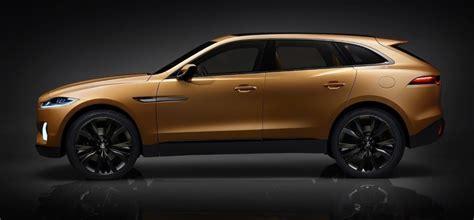 Jaguar Suv 2020 2020 jaguar xq best luxury compact suv new suv price