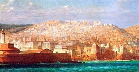 alger ottomane alger ottomane alger la guerri 232 re choufchouf