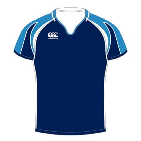 design rugby league jersey ccc design your own rugby canterbury sports wholesale