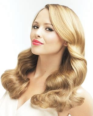 christmas hairstyles for long hair hairstyles for and medium length hair