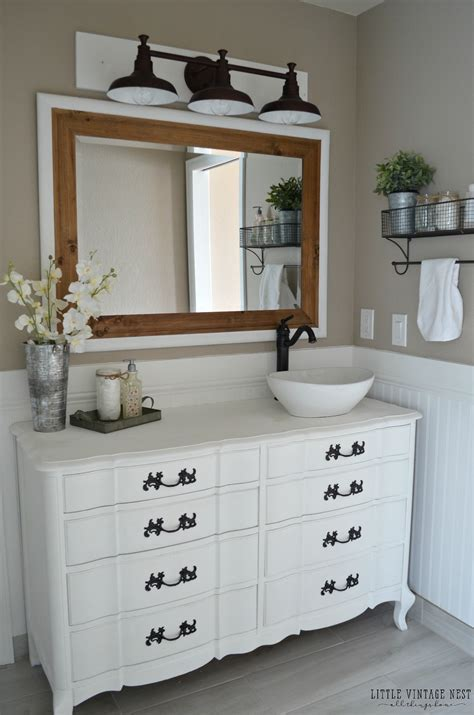 farm bathroom bhg style spotters