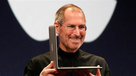 steve jobs biography in spanish daughter of steve jobs is working on a memoir ksnv