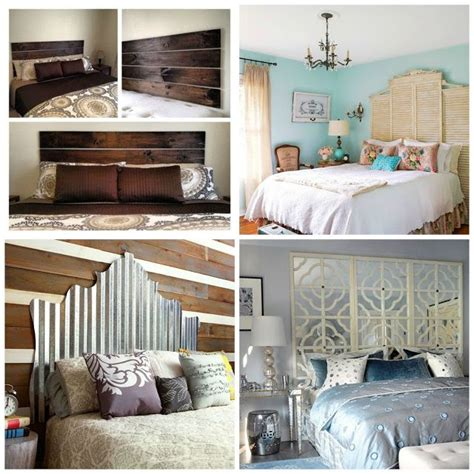 unique headboard best 20 unique headboards ideas on headboard