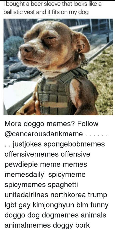 Gay Dog Meme - 25 best memes about pewdiepie meme pewdiepie memes