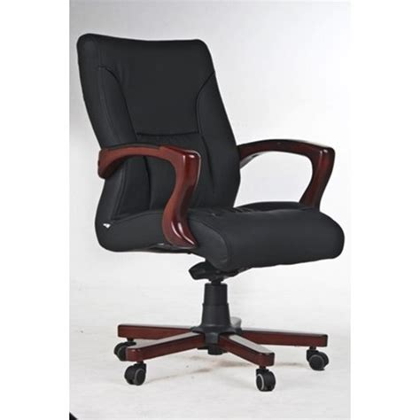 Kursi Kerja Kantor Staff Kursi Fantoni Casco jual kursi kantor fantoni anadia murah harga spesifikasi
