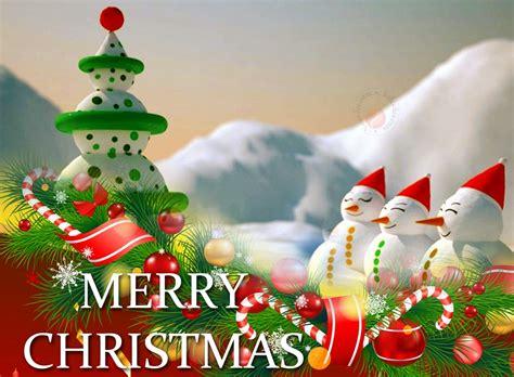 wallpaper bergerak merry christmas merry christmas wallpapers merry christmas images