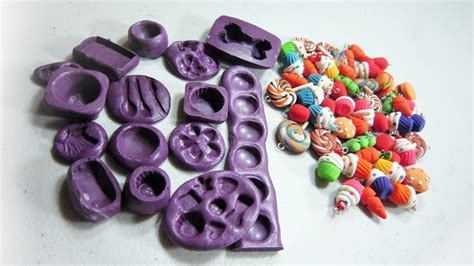 apliques en yeso bogota c 243 mo hacer moldes para miniaturas con masilla de silicona