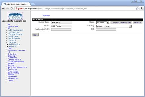computer repair database template 100 computer repair invoice template pdf