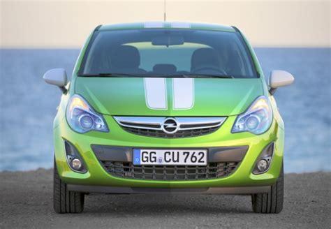 Auto Versicherung Kosten Opel Corsa by 214 Amtc Auto Info Details F 252 R Corsa D 2006 2015
