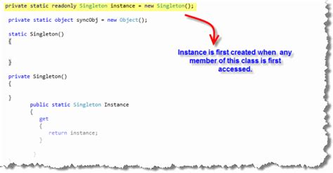 singleton pattern using javascript javascript singleton is not a function