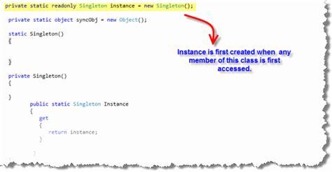 singleton pattern in js javascript singleton is not a function