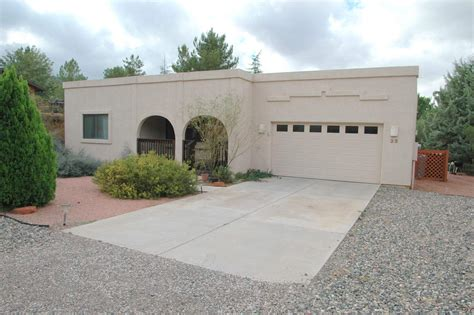 santa fe style house sedona santa fe style home for sale real estate john