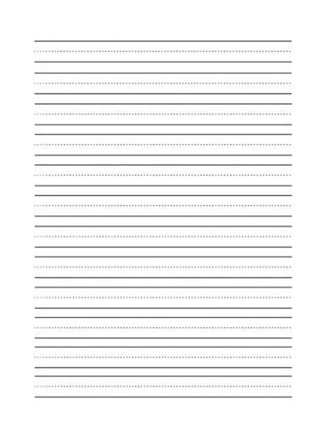 printable writing worksheets pdf english cursive handwriting worksheets pdf handwriting