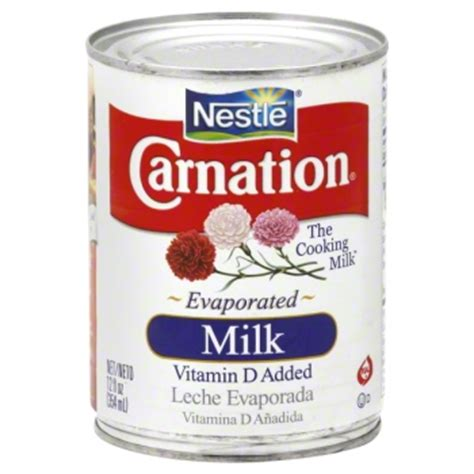 evaporated milk for puppies carnation evaporated milk