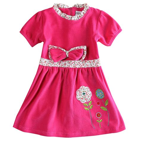 how do you design a children s apparel brand s office kids wear clothes kids clothes zone