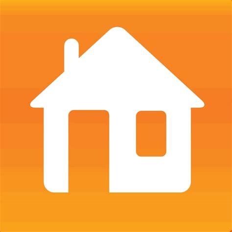 tenant employment verification get free legal forms