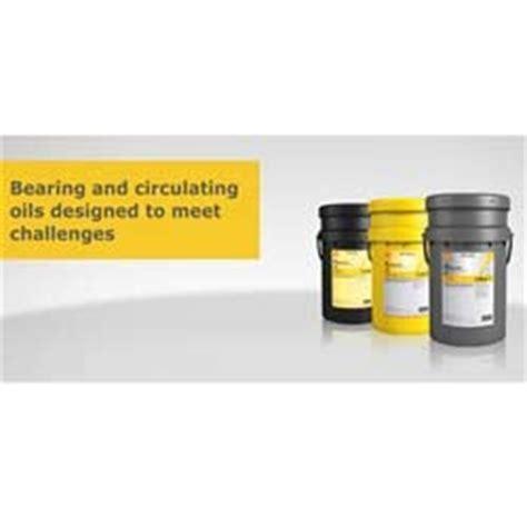 Shell Morlina S1 B bearing circulating shell morlina wholesale
