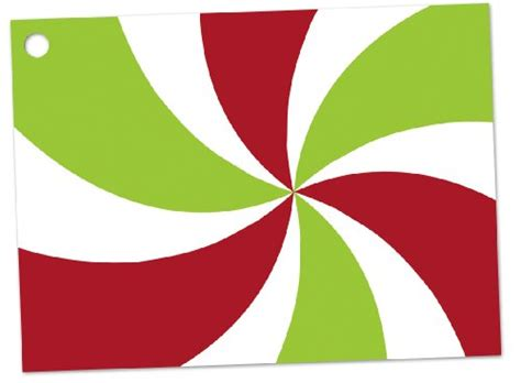 Best Buy Price Match Gift Card - festive holiday twist theme giftcards 3 3 4 215 2 3 4 30 unit 6 pack per unit