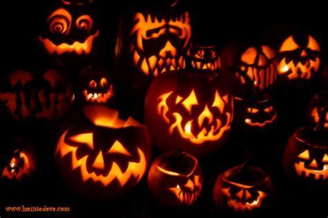 halloween meeting themes dessin en couleurs 224 imprimer ev 232 nements halloween