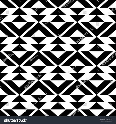 repeat pattern black and white black and white pattern repeating seamless vector