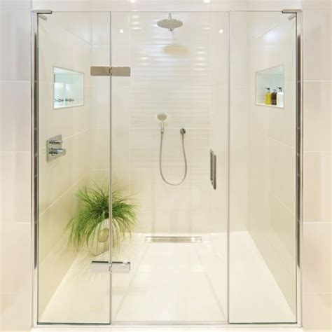 Fiberglass Shower Door Glass In Fiberglass Shower Doors Useful Reviews Of Shower Stalls Enclosure Bathtubs And