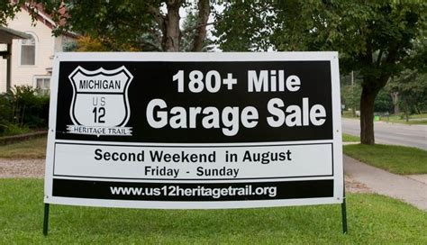 Buffalo Garage Sale by 17 Best Images About Thrift Antique Stores On
