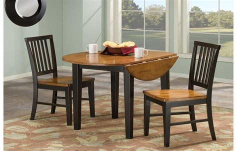 drop leaf kitchen table and chairs drop leaf kitchen table and chairs design all about house
