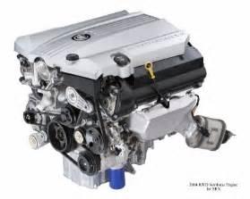 2005 Cadillac Northstar Engine Problems Cadillac Northstar Engine Diagram On V8