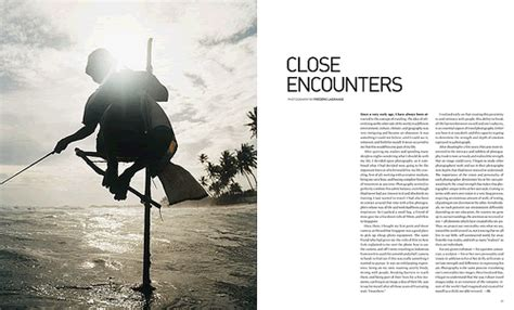 text layout design inspiration 32 inspiring exles of amazing layout and typography