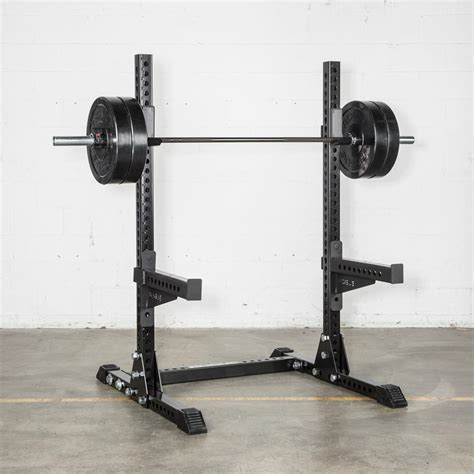 rogue sm 1 70 quot squat stand 2 0 rogue fitness