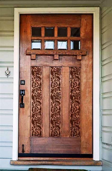 amazing front door designs   surely amaze