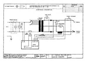 delta 10 table saw parts diagrams wiring diagram pdf free