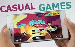 Résultat d'image pour les meilleurs jeux occasionnels pour Android 2017