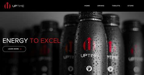 energy drink uptime uptime energy reviews is it a scam or legit