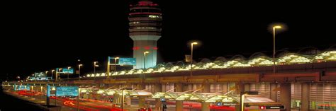 The Best Online Resources for Reagan National Airport Parking