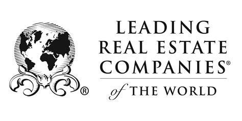 jefferson villas johnstewartwalker com johnstewartwalker com leader in the real estate in central