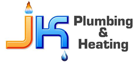 A Plumbing And Heating by Plumbing Heating By Kevin Jk Plumbing Heating